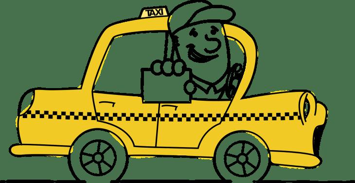 Cozumel Island Taxi Tour