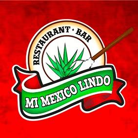 Tequila Tour Cozumel