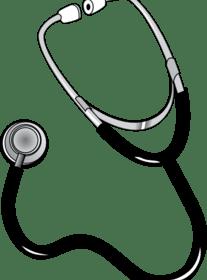 Cozumel My Cozumel stethoscope