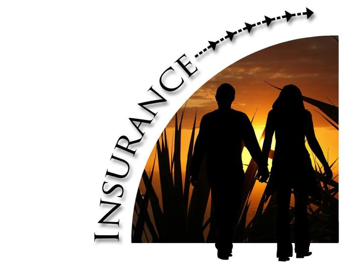 Cozumel My Cozumel Insurance Options
