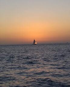 Cozumel My Cozumel sunset cruise discount