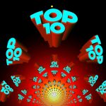Cozumel My Cozumel Top 10 Lists