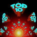 Cozumel My Cozumel Top 10 Lists