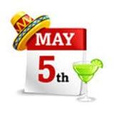 Cozumel My Cozumel Cinco de Mayo date