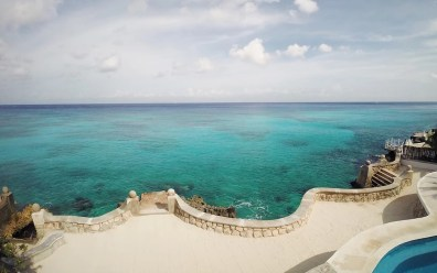 Cozumel dive packages