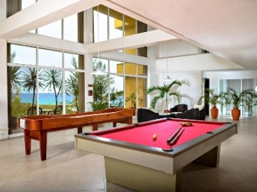 playa-azul-facilities-03
