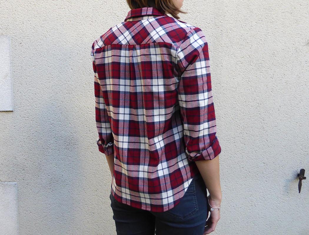 chemise_carreaux_8