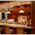 Atlanta high end kitchen cabinets cost high end kitchen cabinets miami