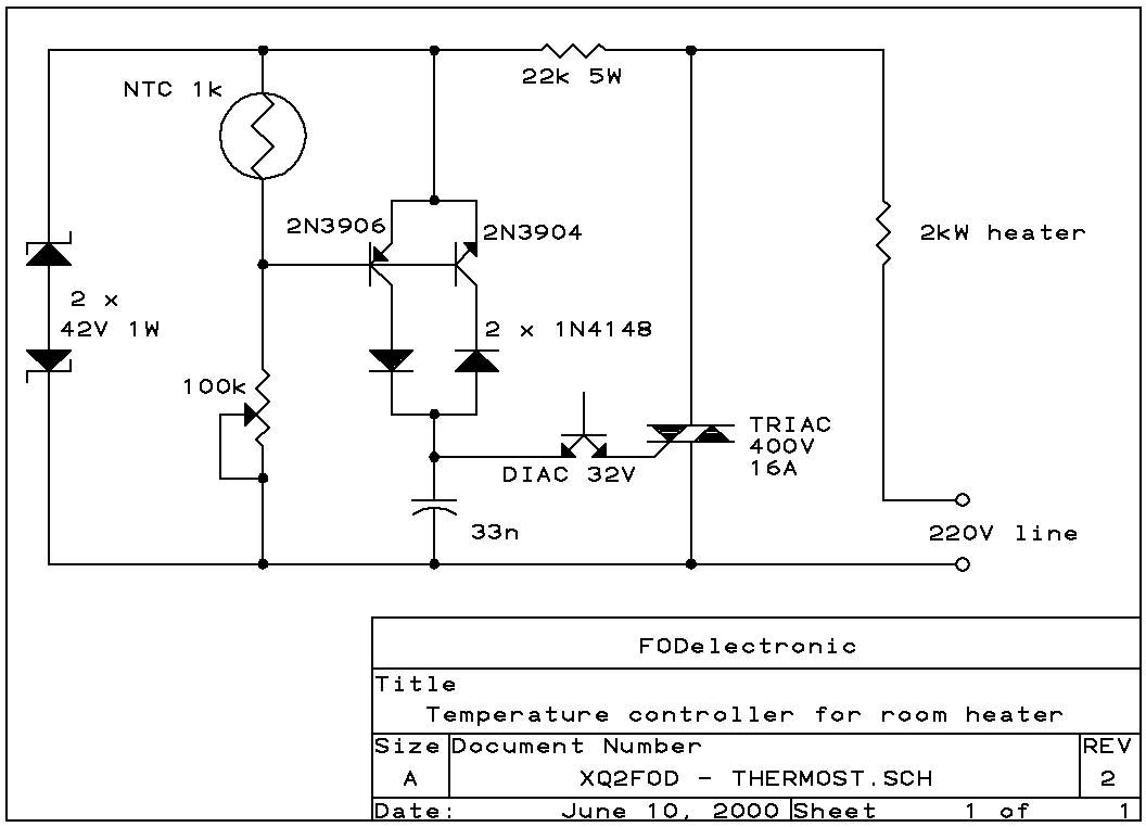 Pid Controller Wiring Diagram 230v Charles Cozy Project