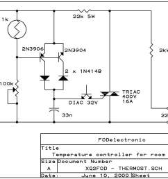 line voltage thermostat wiring diagram share the knownledge [ 1056 x 762 Pixel ]