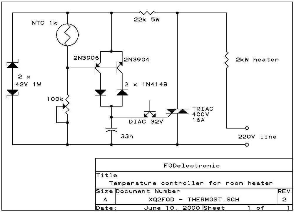 medium resolution of line voltage thermostat wiring diagram share the knownledge