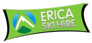 erica ski hire