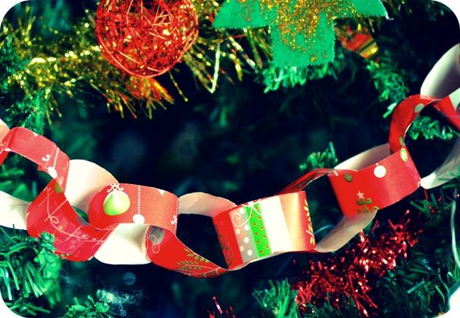 کریسمس درخت کریسمس