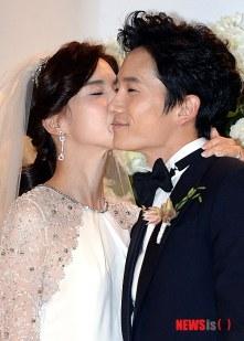 jisung_leeboyoung_wedding_bc4-4