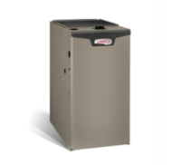 Furnace Prices: Furnace Prices Mississauga