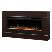 do electric fireplaces save money - Electric Fireplace Heat
