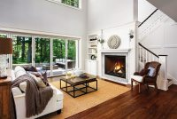 Marquis Bentley 48 Direct Vent Gas Fireplace | Toronto Gas ...