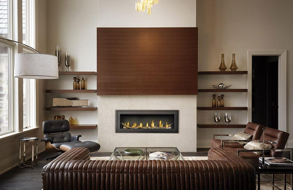 Cozy Comfort Plus  Leading HVAC experts in the Toronto area