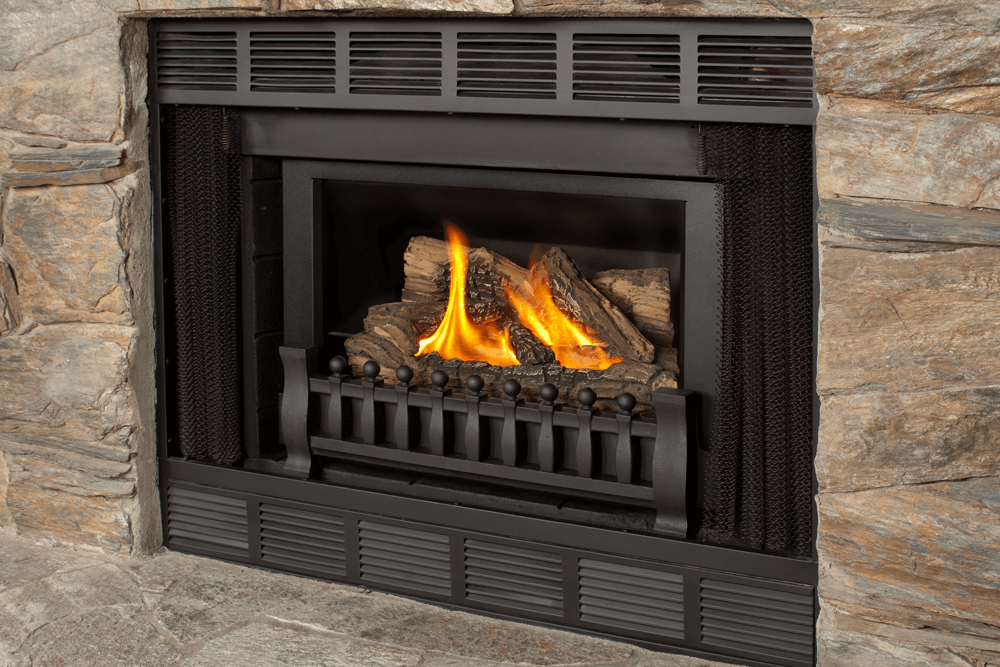 Lowes Gas Fire Pit