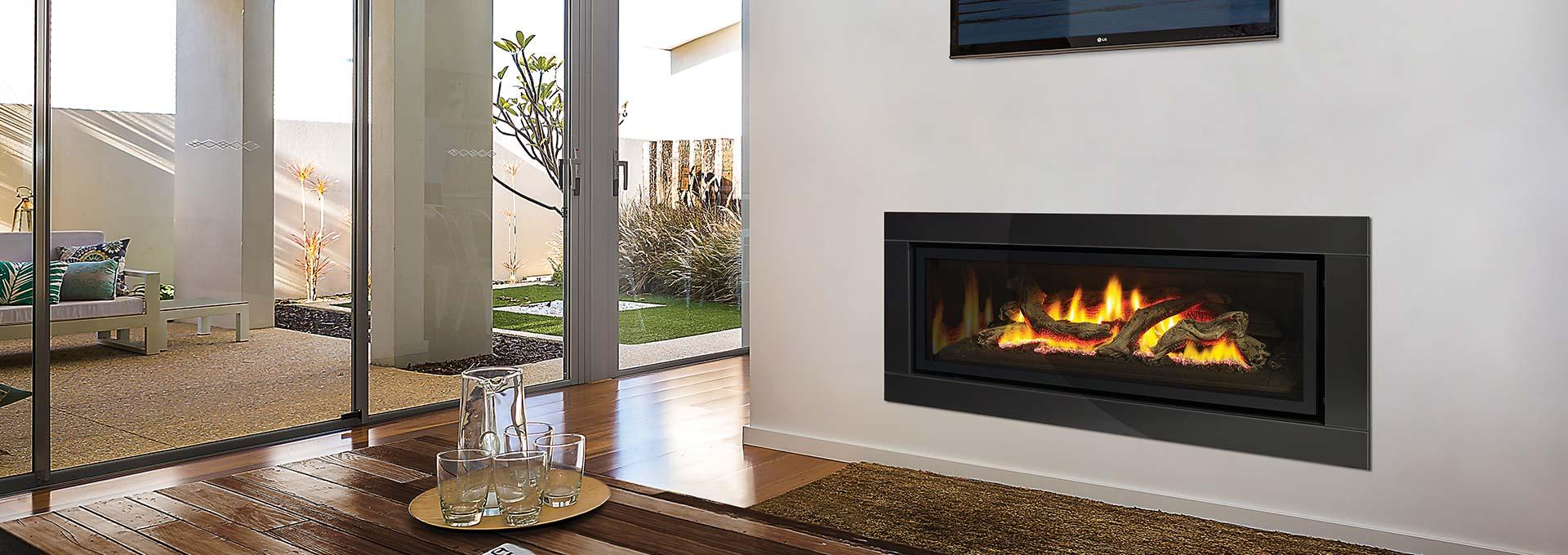 Gas Fireplace Repair Toronto