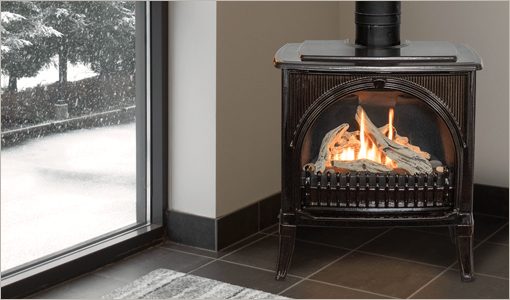 Authorized Valor Gas Fireplaces Dealer in Toronto  the GTA  Valor Fireplaces