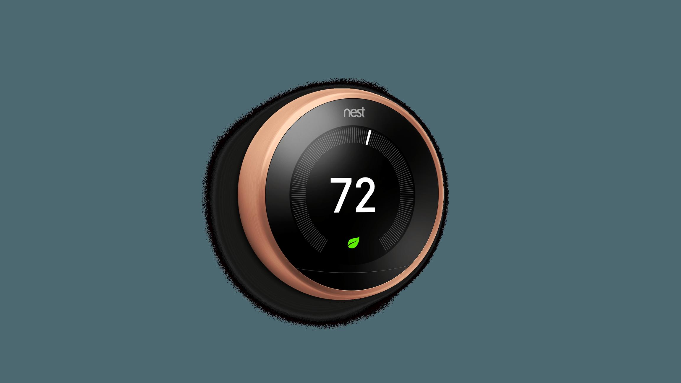 nest 3rd homekit yamaha g2 electric wiring diagram buy thermostat toronto best prices