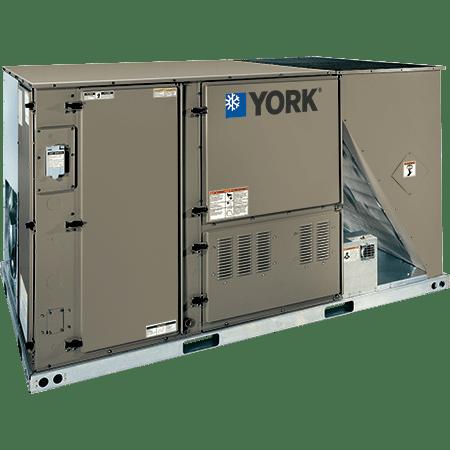 500 Ton Chiller Wiring Diagram Buy York Zj 078 To 150 Predator Toronto Commercial