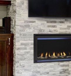 majestic jade series gas fireplace jade32 [ 1400 x 785 Pixel ]