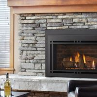 Authorized Majestic Gas Fireplaces Dealer in Toronto & the ...