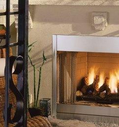 majestic ga fireplace wiring diagram fireplace [ 1400 x 785 Pixel ]