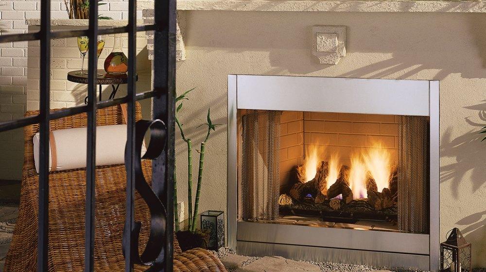 medium resolution of majestic ga fireplace wiring diagram fireplace
