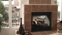 Buy Majestic Twilight II Gas Fireplace | Toronto Best Price