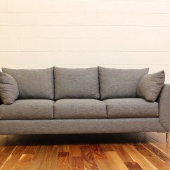 Foam Sleeper Sofa For S Vine White Habitat Sale - Cozy Couch Sf