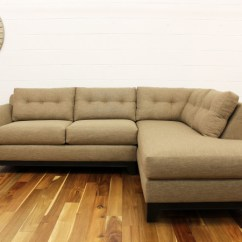 Palmer Sofa Sets At Low Price In Hyderabad Cozy Couch Sf Chaise Different Contrast