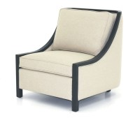 Cameron Accent Chair - Cozy Couch SF