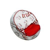 Baseball Bean Chair 31096 | CozyDays