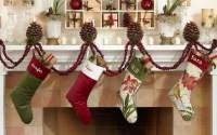 Christmas Indoor Decor - Design Decoration