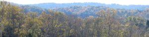 Beautiful Adams County
