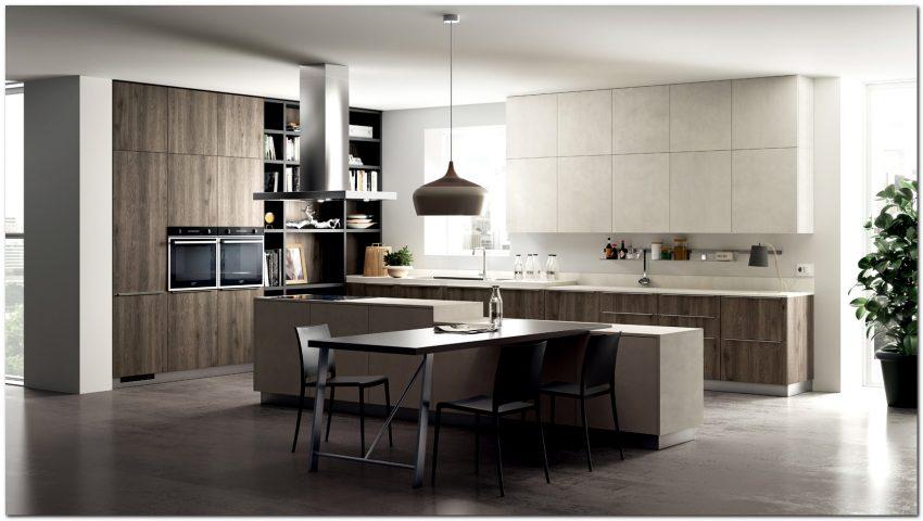 Designer Kitchens Melbourne  Construction & Architectural