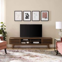 [Review] Modway Render Console TV Stand
