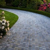 156 Actually Useful Paver Design Tips and Ideas for Your Patio