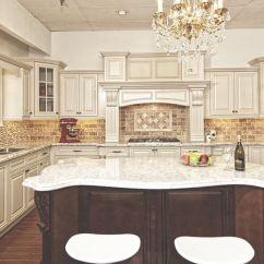 Custom Kitchen Backsplash Options Cabinets Renovations Mississauga Kitchener