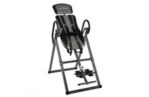 TOP 6 Innova Inversion Tables Reviews [ITX9600 Review