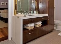Choosing the Right Bathroom Vanity Design | CozyHouze.com