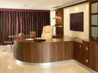 Decorating Your Executive Office | CozyHouze.com