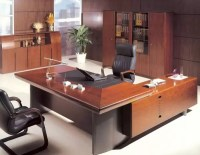 Decorating Your Executive Office | CozyHouze.com