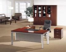 Modern Executive Office Desks Furniture