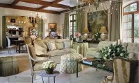 Get a European Country Look in Your Home | CozyHouze.com