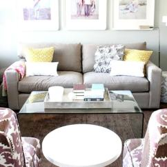 Furniture Placement For Long Narrow Living Room Latest Paint Colours Rooms 2018 Ideas Small Arrangements · Cozy ...
