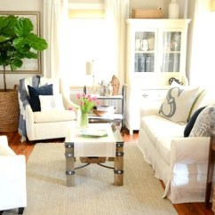 Living Rooms For Small Spaces Gray Colors Room And Kitchen Ideas Furniture Arrangements Cozy Little House